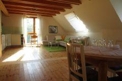 Großer-Wohn-Ess-Küchenraum